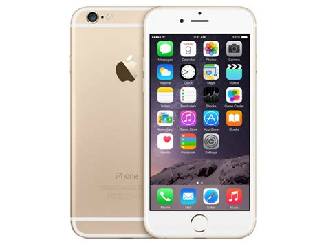 64gb best price apple iphone 6 64gb price in india buy at best prices