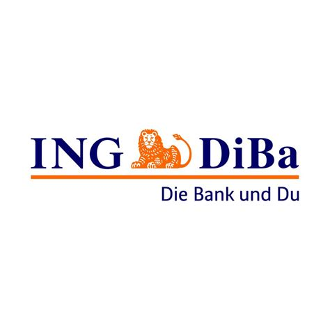 Fu 223 Balltage Sponsored By Ing Diba Aktion Fussballtag E V