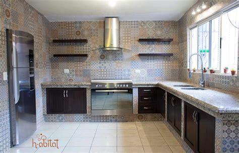 azulejos de cocinas modernas azulejos cocina moderna agradable cocina azulejos