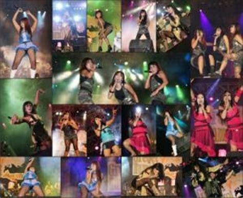 download mp3 dangdut orkes samba gudang lagu mp3 download mp3 dangdut koplo