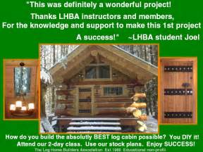 build log cabin yourself bestofhouse net 43111