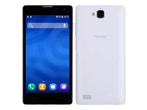 themes of huawei honor 3c huawei honor 3c 4g and honor 3x pro launched technology news