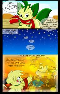 Mystery Dungeon Gates To Infinity Mail Passwords Mystery Dungeon Gates To Infinity Page 12 By