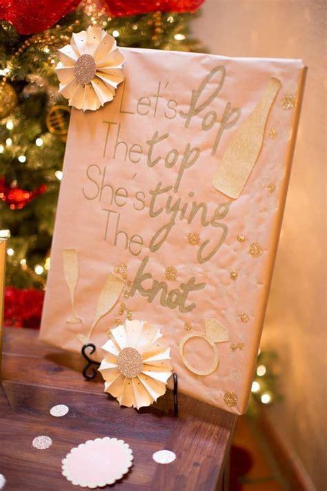 25  best Bridal shower quotes on Pinterest   Bridal