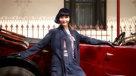 murder on a midsummer miss fisher s murder mysteries books essie davis returns for s3 of miss fisher s murder