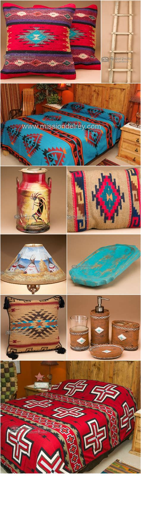 home decor group swscott home decor swscott 28 images best 25 southwestern home