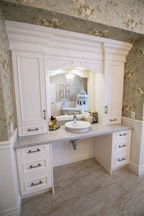 wheelchair accessible bathroom vanity 25 best ideas about handicap bathroom on pinterest ada