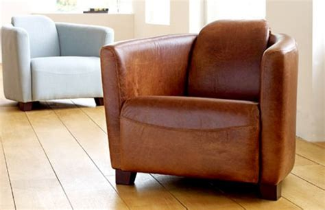 Tub Armchairs Uk by The Chesterfield Company