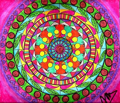imagenes locas en hd yemaya m 193 ndalas colores y su funci 211 n