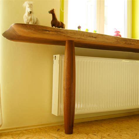 Fensterbank Tisch by Mein Loft
