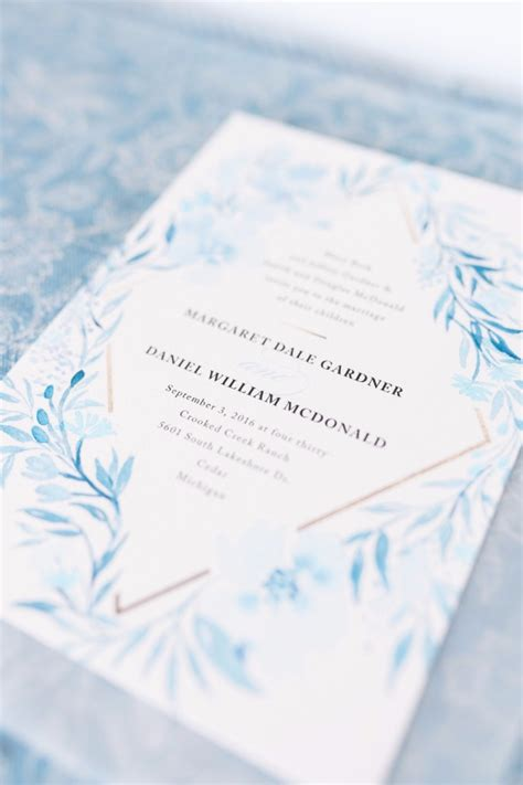 minted wedding invitations 2 minted wedding invitations