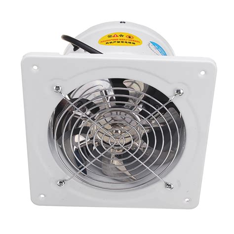 exhaust fan duct size 6 inch 40w inline duct booster fan extractor exhaust and