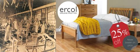 ercol bedroom furniture ercol furniture quality handmade furniture buy at stokers fine furniture southport