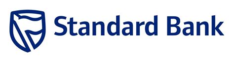 standard bank it challenge it challenge computer olympiad south africa