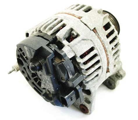 diode alternator vw polo diode alternator vw golf 4 28 images alternator upgrading for a vw mk4 golf 2 0 2000 from a
