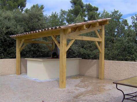 Tuile Bitumée Pour Abri Jardin by Bois Pour Abri Cabanon Tole Jardin Djunails