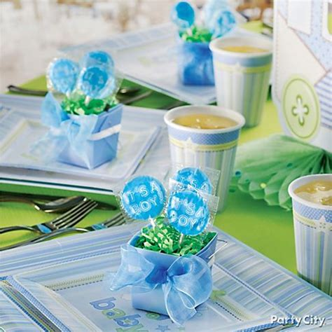 City Baby Shower Favors by Favor Ideas For Baby Shower Best Baby Decoration