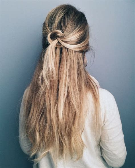 hair style for a nine ye pin de victoria valdivia en hair styles pinterest peinados