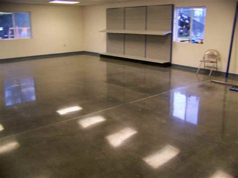 garage floor paint reviews 2017 2018 best cars reviews