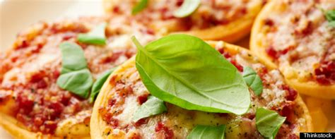 easy italian dinner recipes easy italian recipes simple dinners anyone can make
