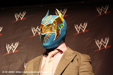 sin cara tattoo mistico cara images cara hd wallpaper and