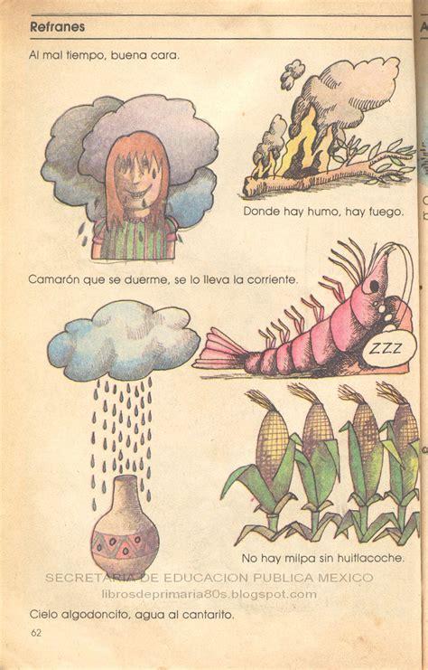leer libro de texto la crianza feliz como cuidar y entender a tu hijo de 0 a 6 anos alimentacion y lactancia natural rabietas control de esfinteres sueno en linea libros de primaria de los 80 s refranes espa 241 ol lecturas 3er grado