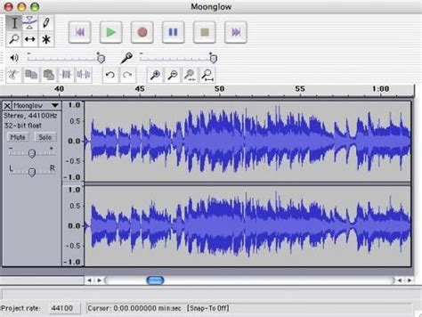best audio recording software for mac top 10 free recording software for mac and windows pc