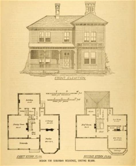 original house plans original victorian house plans house design plans