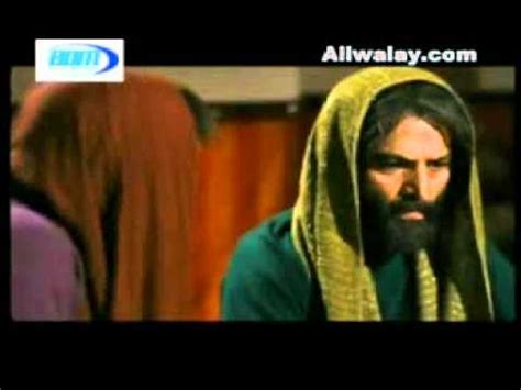 islamic film mukhtar nama islamic movie mukhtar nama urdu part 4 of 40 youtube