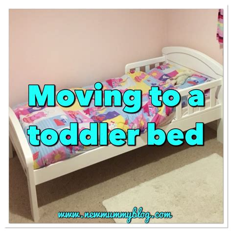 when to move to toddler bed when to move to toddler bed 28 images what to expect when moving from a crib to a