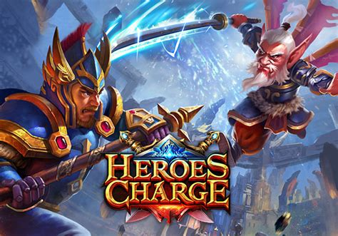 heroes charge xmod games heroes charge mmohuts