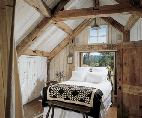 bedroom cottage barn style house plans rustic barn style 36 stylish and original barn bedroom design ideas digsdigs