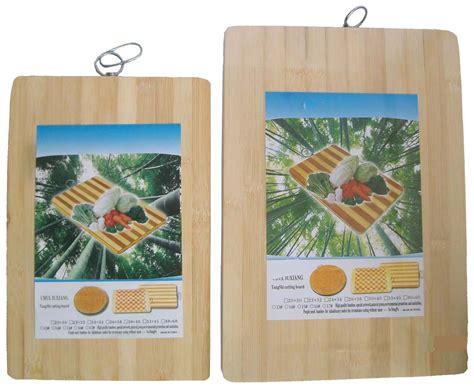 Serok Saringan Ikan 20cm katalog sm talenan