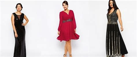 new year dress up dress up plus size new year s therunway