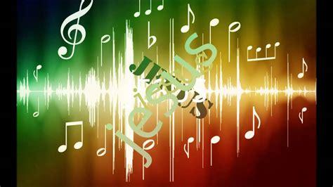 musica cristiana la mejor musica cristiana alegre 3 youtube
