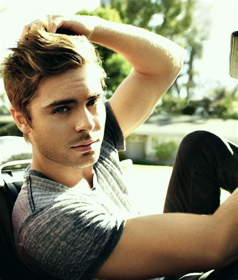 biography zac efron zac efron biography and profile wiki pictures