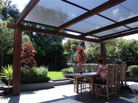 retractable awning for pergola parizzi retractable roof systems shade systems top terrace shades dreams