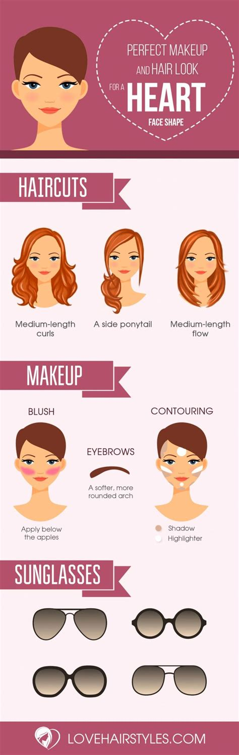 hairstyle cuts and names for heart shaped face and thin fine hair best 20 heart shape face ideas on pinterest heart shaped face haircuts heart face and