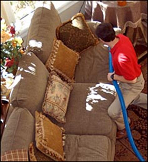 upholstery cleaning dallas dallas upholstery cleaning