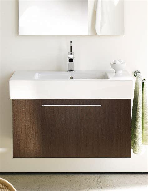 1200 bathroom vanity units duravit x large 1200 x 468mm vanity unit with 1250mm basin