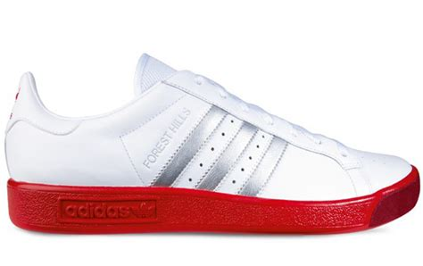adidas forest hills top 10 adidas trainers of all time page 5 of 5 vintage
