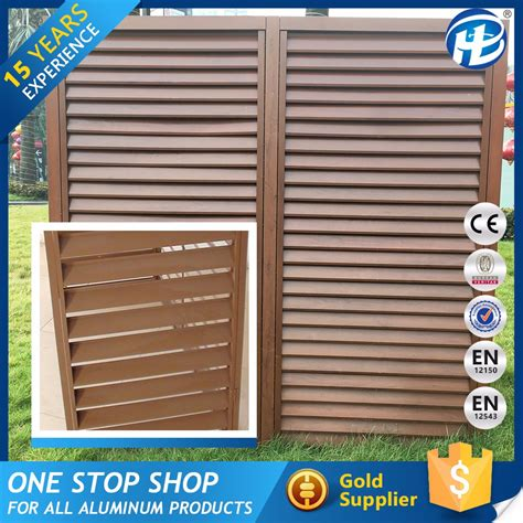 Kitchen Cabinet Roller Shutter Suppliers Kitchen Cabinet Roller Shutter Suppliers Mf Cabinets