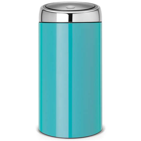 Teal Kitchen Accessories by Turquoise Kitchen Accessories My Kitchen Accessories
