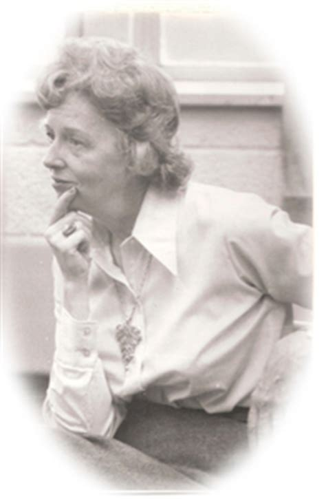 christine anglin felton obituary donaldson mohney