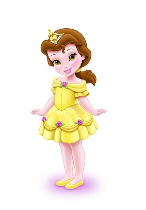 baby princess disney princess toddlers disney princess photo 34588245