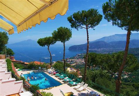 hotel villa fiorita sorrento book hotel villa fiorita sorrento italy hotels