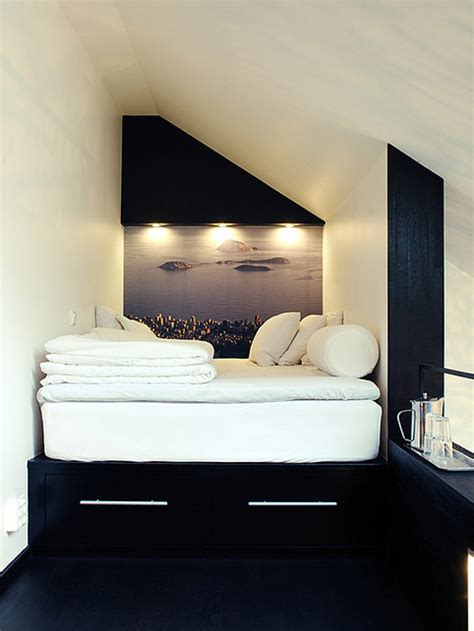 studio apartment bed ideas small studio apartment design with lots of cool ideas