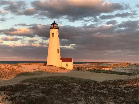 points of light review great point light nantucket ma top tips before you go