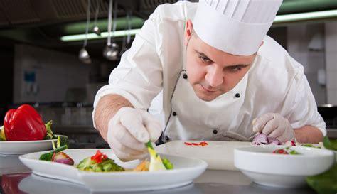 images cuisiner koch gehalt ausbildung lohn und verdienst heimarbeit de