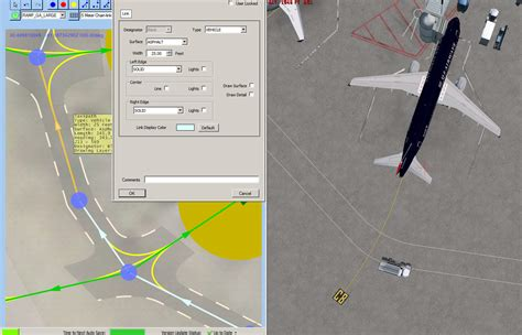 airport design editor choose fs version airport design editor version 1 61 5210 page 2 fsdeveloper